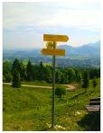 BergtourB