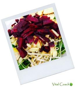 salat_sprossen_apfel_rotebeete