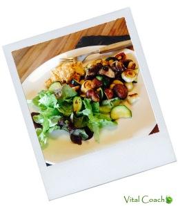 streich_pastinaken_zucchini_pilze