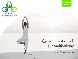 Eplan_rechteck
