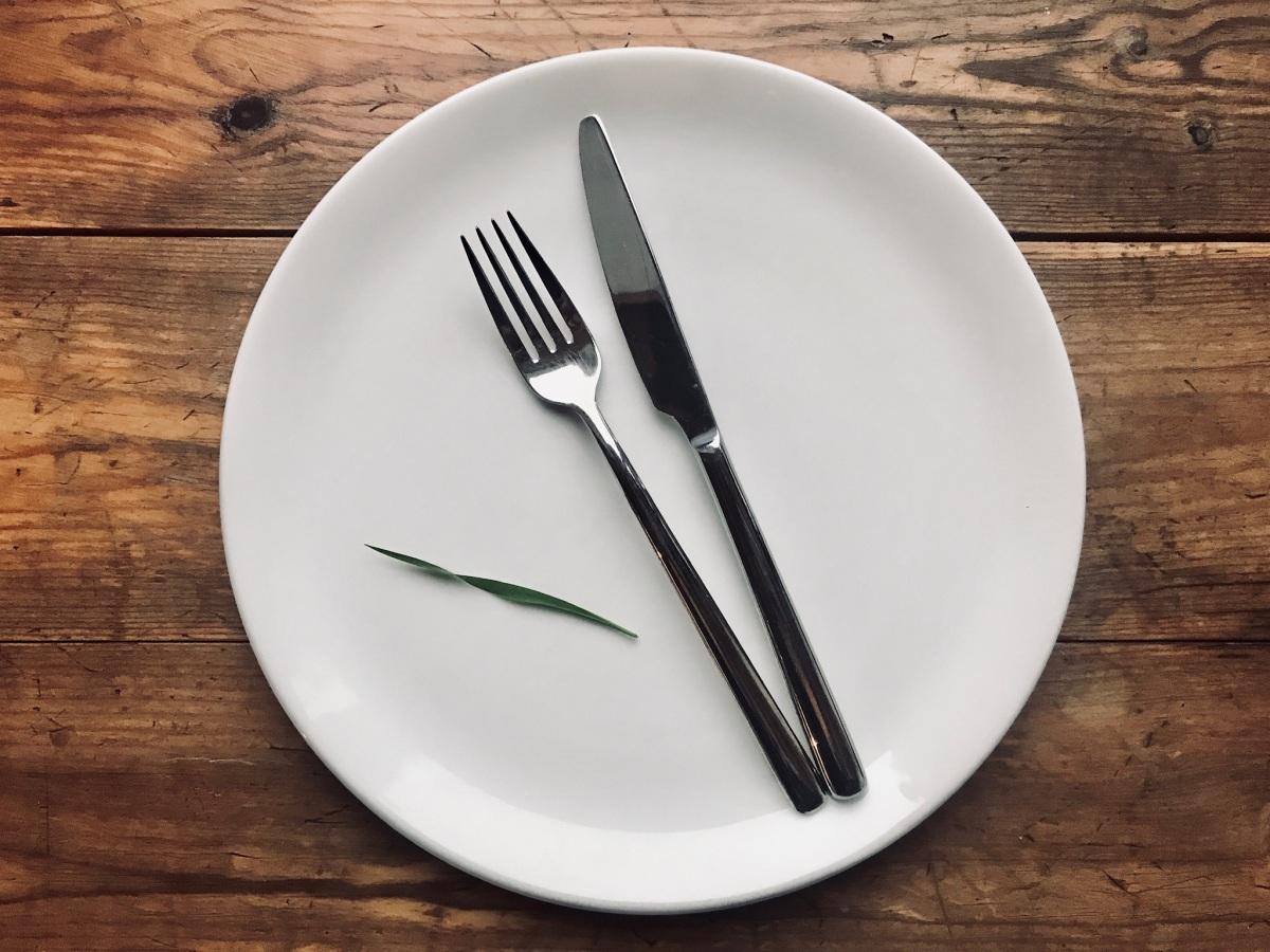 Die Küche   🍳   Schauplatz DeinerGesundheit