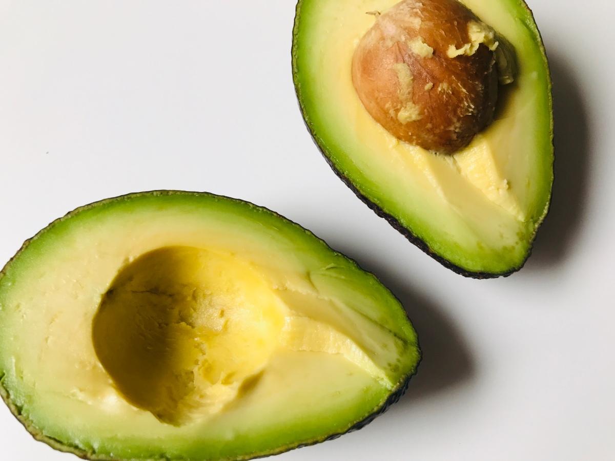 Cholesterin ist besser als seinRuf