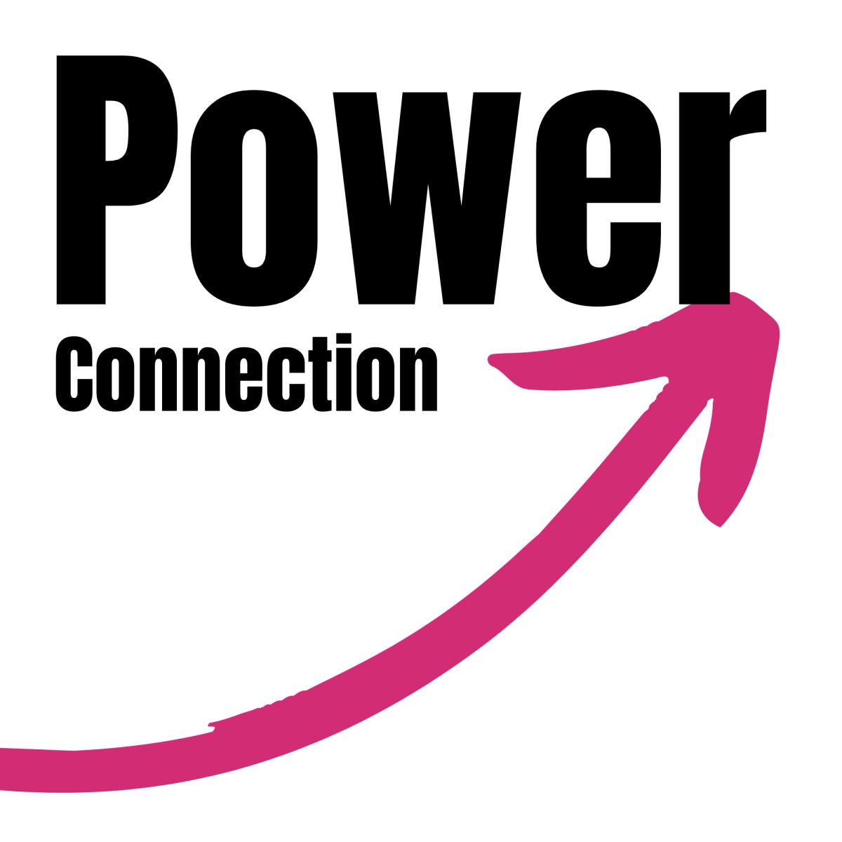 Die neue PowerCommunity